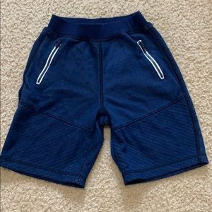 Kapot always K Shorts Size 6